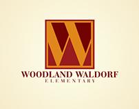 Woodland Waldorf