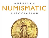 American Numismatic Association - The 2017 World's Fair