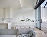 Kardella Street Residence by Studiofour