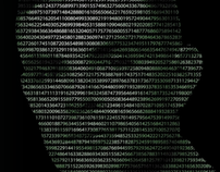Alan Turing - Centenary