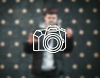 Photography - Dan with YOYO