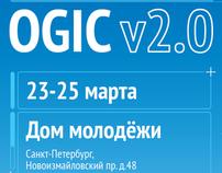 advert — ogic 2.0
