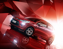 Citroën C3 | Brasil