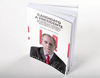 Ciro: Candidato a presidente