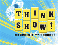 Multimedia: Thinkshow