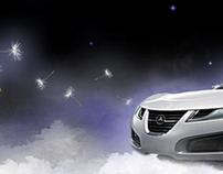 Mercedes Natura ad