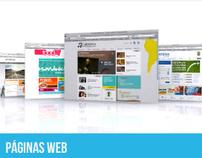 WEB IMAGEID
