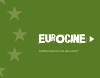 Eurocine
