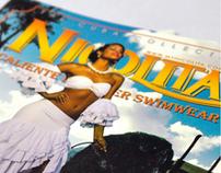 Nicolita Swimwear