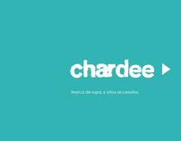 Chardee