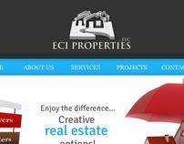 ECI-Properties