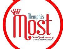 Radio: Memphis' Most