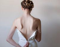 Limor Rosen bridal