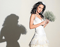Especial Noivas - Revista Ag