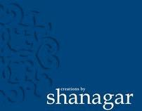 Shanagar