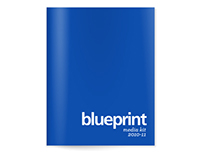 Blueprint Media Kit