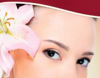 Beauty Wellness Spa