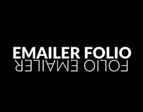 Emailers | BookMyShow