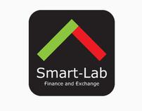Smart-Lab