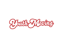 Youth Moving