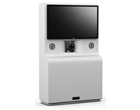 iXperanto Video Conference System (Corian Dupont)