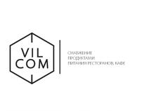 VILCOM