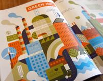 Magazine update #2