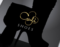 Guli shoes