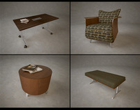 Miscellaneous Furniture_2