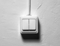 Tardor Art 2011