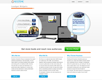 Keystone Branding and Web Design