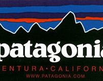 Patagonia: Women's Casual & Lifestyle Illustrator flats