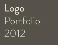 Logo Portfolio 2012