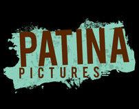 Patina PicturesI.D.