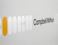 Campbell Mithun