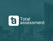 Redesign, Branding, Web Design: Total Assessment