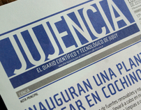 Diario Jujencia