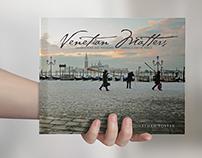 Venetian Matters