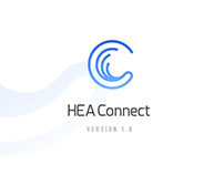 HEA Connect