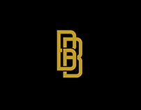 BBA - Branding