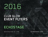 2016_flyer :: ECHOSTAGE