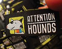 ATTENTION HOUNDS