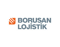 Hareketli Grafik (Borusan Lojistik)