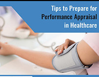 Tips to Prepare for Physician Practice Appraisal