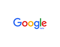 Google Italia - Editorial strategy [WE ARE SOCIAL]