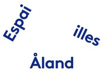 Espai Illes Åland