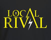 Local Rival