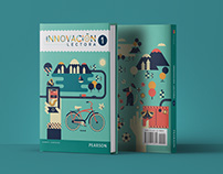 Innovación Lectora Secundaria 1