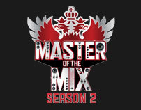 BET Interactive: Master of the Mix