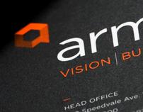 Armtec - Brand